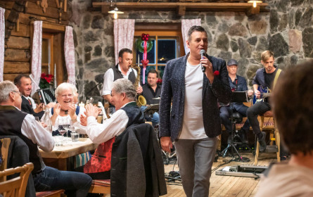 ATV Programm 2020: Neue Shows und vierter Eigenproduktionstag