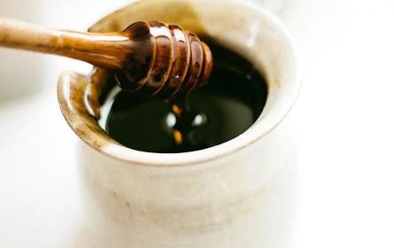 LK-Lebensmittelcheck: Woher kommt der Honig?