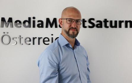 """""""Bester Webshop"""" – MediaMarkt sichert sich den Sieg"""