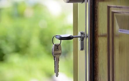 Tag der offenen Tür auf konsument.at