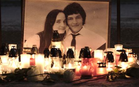 ROG fordert Gerechtigkeit für Ján Kuciak