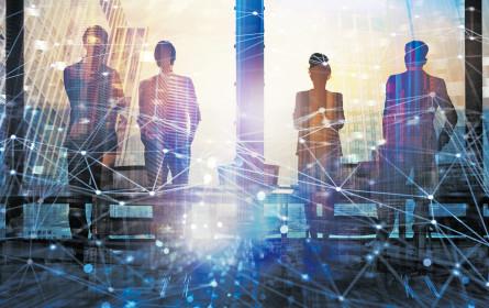 Das sind für heuer die Top-HR-Trends