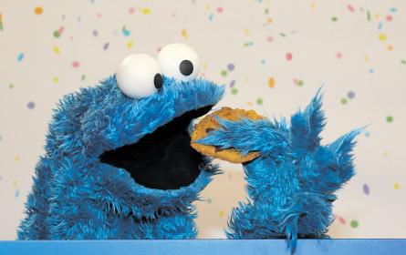 ePrivacy statt Cookie-Monster