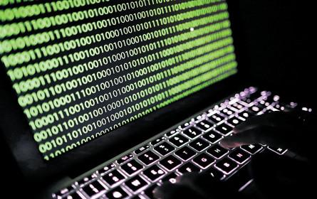 Haftungsrisiken von Cyberhacking