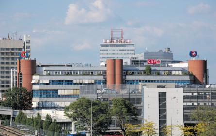 ORF-Radios führen