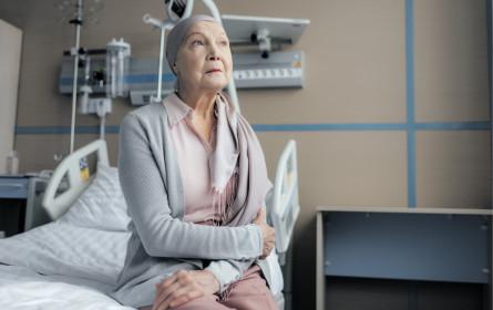 Forschung: Länger leben mit Krebs