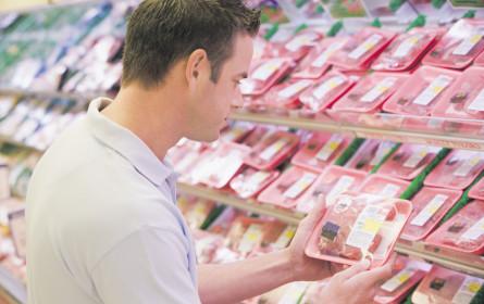 Schweinisch billig ist das Fleisch