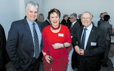 Austrian Standards sorgt für Internationalisierung