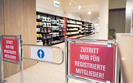 Weekend Supermarkt 2.0