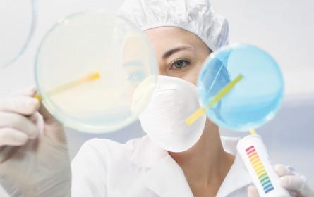 Pharmabranche gibt sich optimistisch für 2019