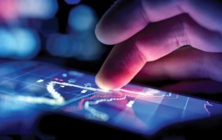 Banking digital – aber bitte auch mit Menschen