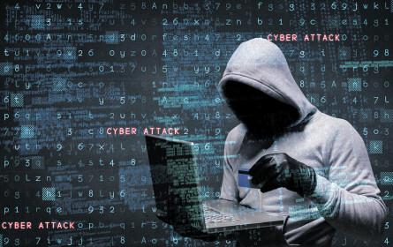 Datenschutz tut not