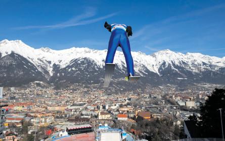 Dauerbrenner Sport: ein wichtiger Teil des ORF