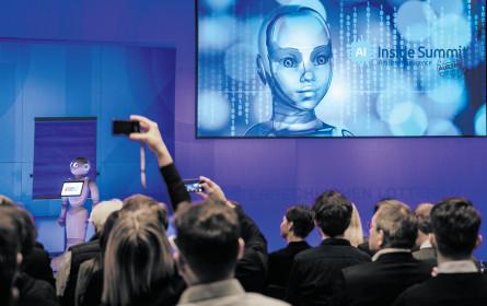Inside Artificial Intelligence