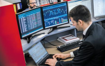 Auf der Suche nach mehr Kapital für die Industrie