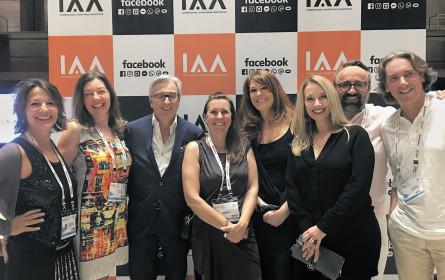 Hochkarätiger IAA Summit