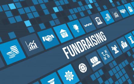Neue Wege im Online-Fundraising