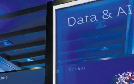 """IBM macht """"Ernst"""" mit AI im Marketing"""