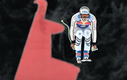 Die Insta-Stars im Wintersport