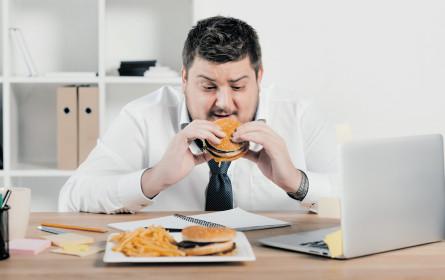 Ernährung im Fokus