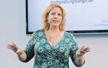 Fondsfrauen in Wien