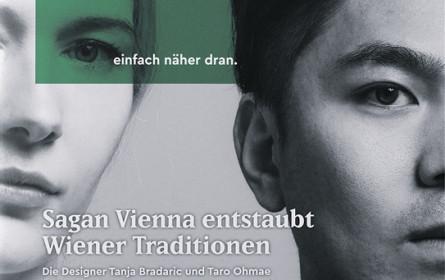 """""""bz"""" launcht vierte Ausgabe von """"stadtnah"""""""