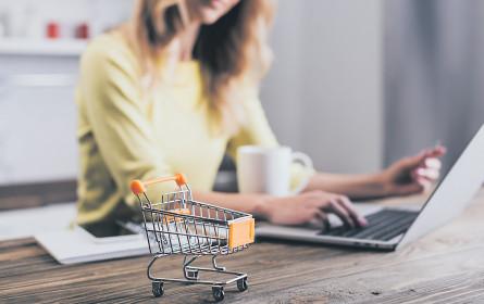 Online-Zahlung leicht gemacht