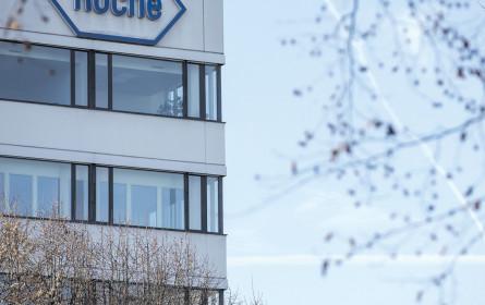 Roche will stärker wachsen