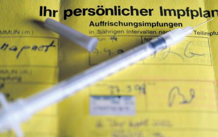 Impfen polarisiert