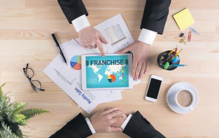 Die neuen Trends im Franchising