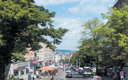 Standort Meidling bleibt top