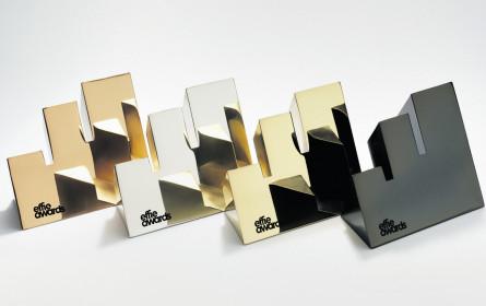 Effie Austria: Call for Entries