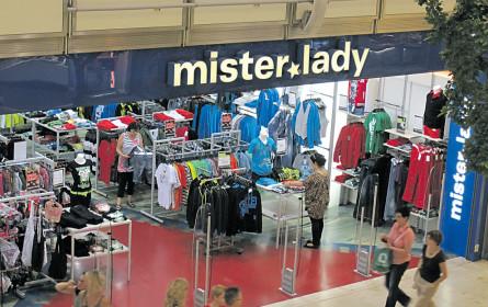Aus für mister*lady in Wien