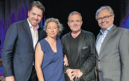Der Kultursommer im ORF ist eröffnet