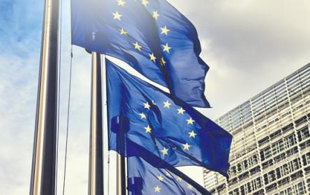 EU fordert Gesundheitsreform