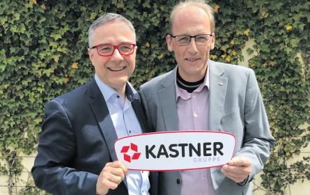 Kastner Wien: neue Führung
