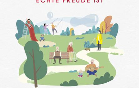 100 Jahre Wiener Wohnen