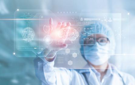 Digitalisierung spaltet Gesundheitsexperten
