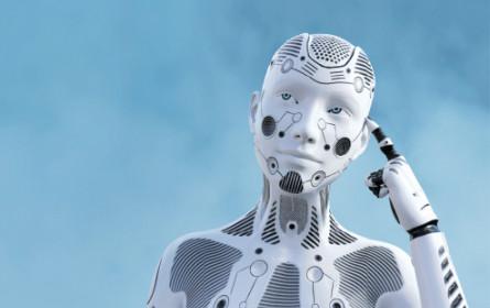 Künstliche Intelligenz – na geht doch!