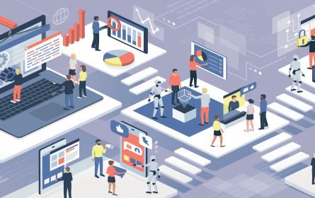 Dialogmarketing im Zeitalter der Digitalisierung - mnews