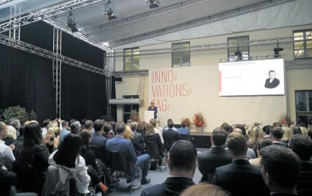 Münchner Innovationstag