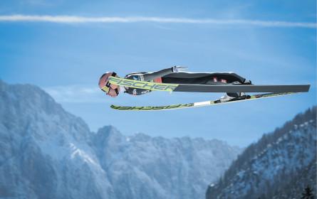 Ski-Rechte für den ORF