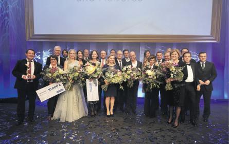 Austria'19 Gala
