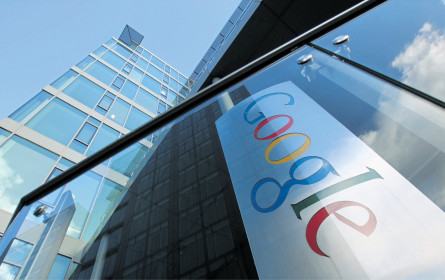 """Grow My Store"": Neues Google-Tool für Retailer"