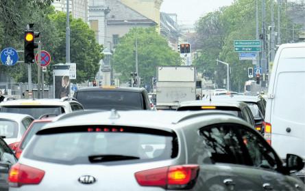 Urbane Mobilität völlig neu denken