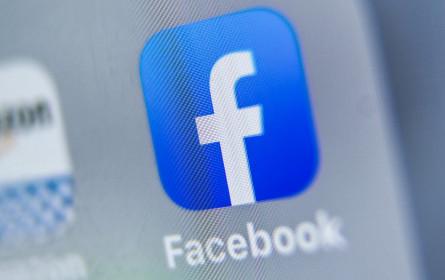 Facebook will manipulierte Videos wie Deepfakes entfernen