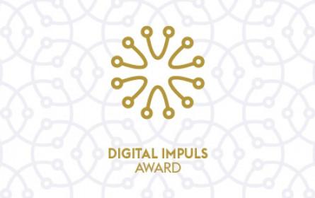 """""""Die Presse"""" und Drei-Business vergeben wieder den Digital Impuls Award"""