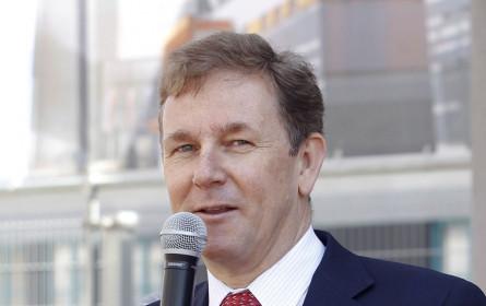 Peter Oswald zum neuen CEO der Mayr-Melnhof Karton AG bestellt