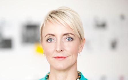 """Etat-Gewinn: Offerista Group vertraut auf """"Frau Wenk"""""""