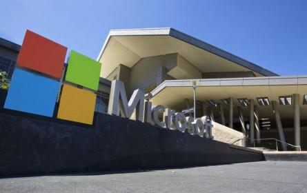 dunnhumby und Microsoft schließen globale strategische Partnerschaft